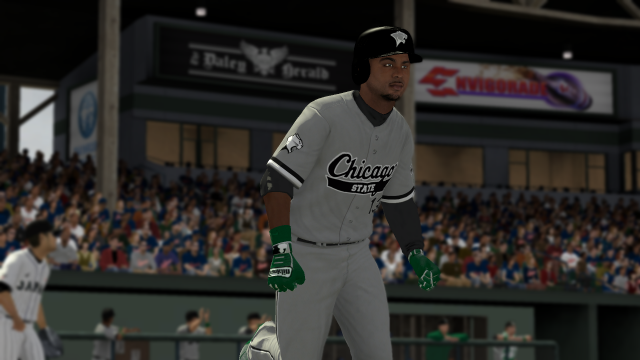 Major League Baseball 2K12 6_6_2019 6_32_11 AM.png