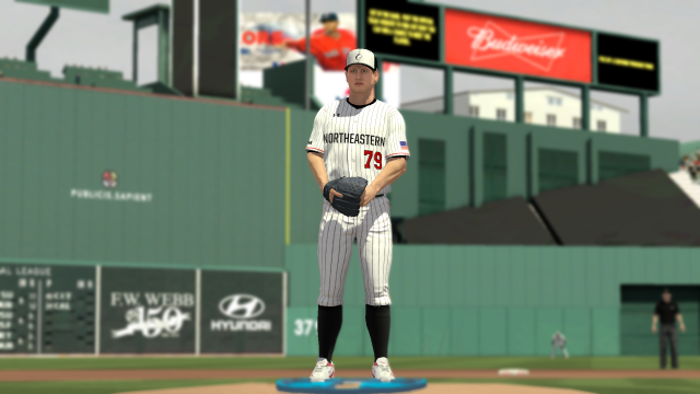 Major League Baseball 2K12 6_17_2019 10_26_10 PM.png