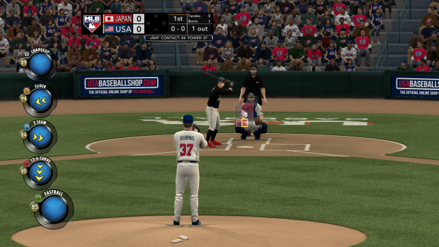 Major League Baseball 2K12 6_19_2019 6_14_33 PM.png