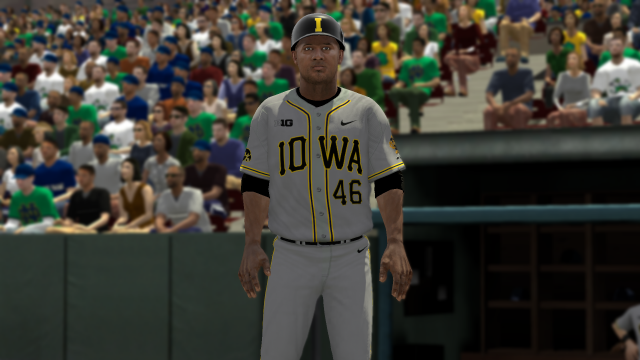 Major League Baseball 2K12 6_12_2019 8_46_22 PM.png