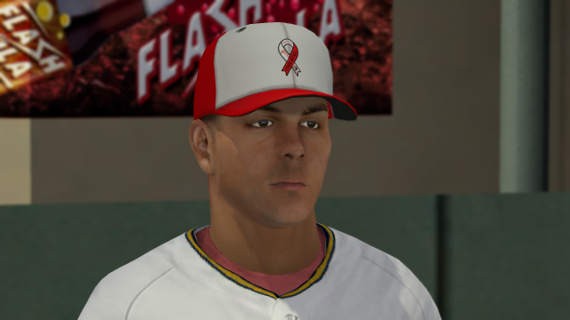 Major League Baseball 2K12 6_11_2019 9_32_34 PM.png