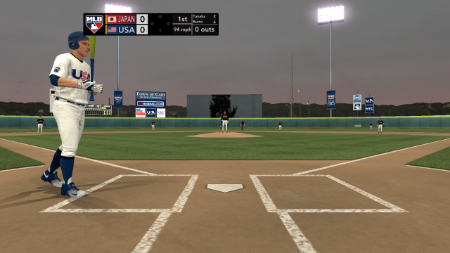 Major League Baseball 2K12 6_19_2019 6_16_13 PM.png