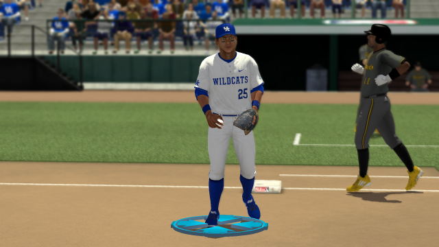 Major League Baseball 2K12 6_10_2019 12_55_18 PM.png