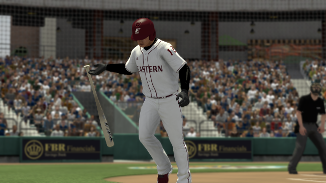 Major League Baseball 2K12 6_7_2019 12_55_50 PM.png