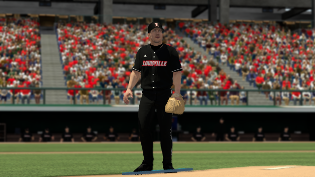 Major League Baseball 2K12 6_24_2019 11_59_29 PM.png