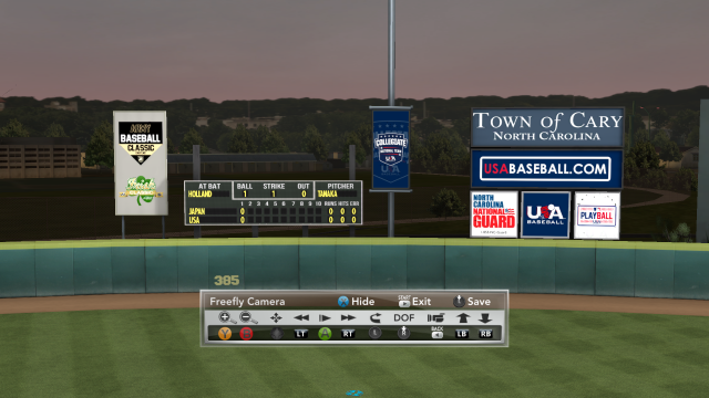 Major League Baseball 2K12 6_19_2019 6_18_06 PM.png