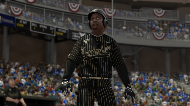 Major League Baseball 2K12 6_15_2019 9_27_29 AM.png