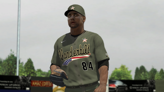 Major League Baseball 2K12 6_15_2019 9_25_35 AM.png