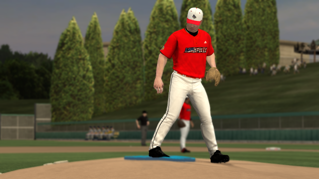 Major League Baseball 2K12 6_25_2019 12_10_56 AM.png
