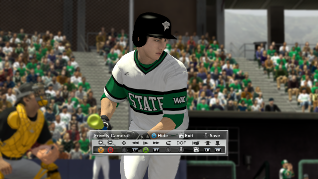 Major League Baseball 2K12 6_6_2019 6_36_43 AM.png