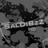 saldibzz