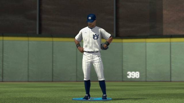 Major League Baseball 2K12 7_2_2019 8_29_31 PM.png