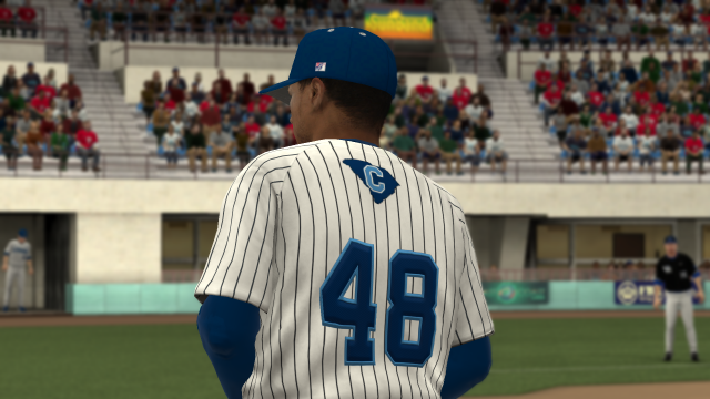 Major League Baseball 2K12 7_19_2019 11_13_24 PM.png