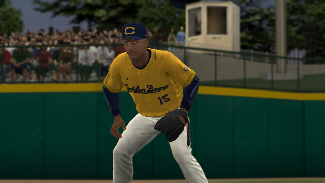 Major League Baseball 2K12 7_6_2019 9_07_07 AM.png