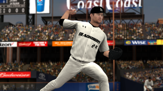 Major League Baseball 2K12 7_15_2019 4_52_55 PM.png