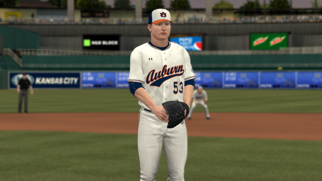 Major League Baseball 2K12 7_2_2019 8_25_14 PM.png