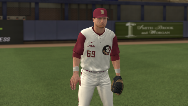 Major League Baseball 2K12 7_28_2019 2_07_39 AM.png