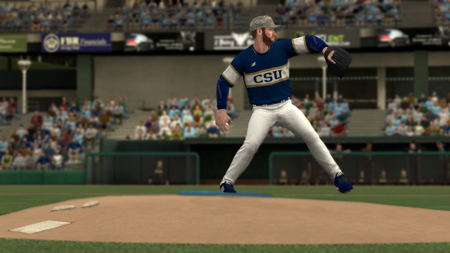 Major League Baseball 2K12 7_24_2019 11_30_57 PM.png