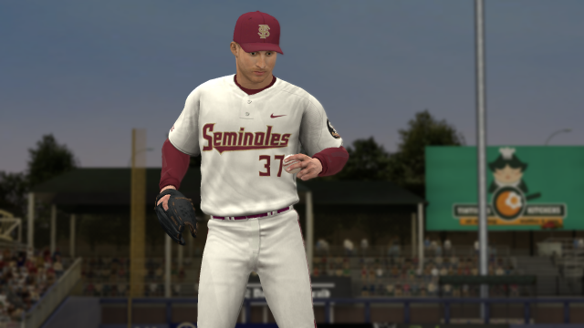 Major League Baseball 2K12 7_28_2019 2_03_03 AM.png