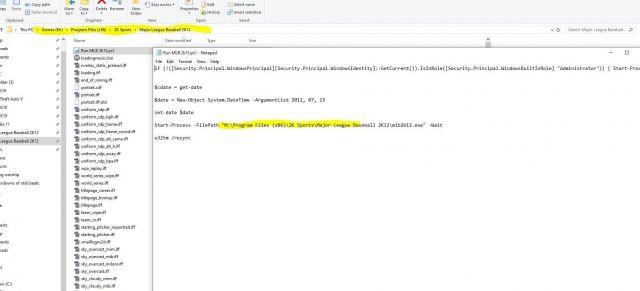 game directorye.JPG
