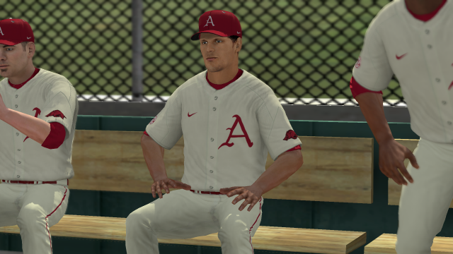 Major League Baseball 2K12 7_3_2019 8_09_47 PM.png