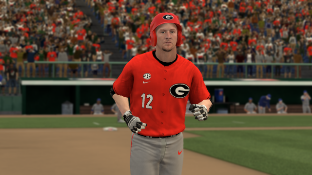 Major League Baseball 2K12 7_8_2019 8_45_18 AM.png