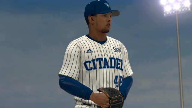 Major League Baseball 2K12 7_19_2019 11_13_51 PM.png