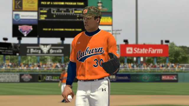 Major League Baseball 2K12 7_2_2019 8_34_42 PM.png