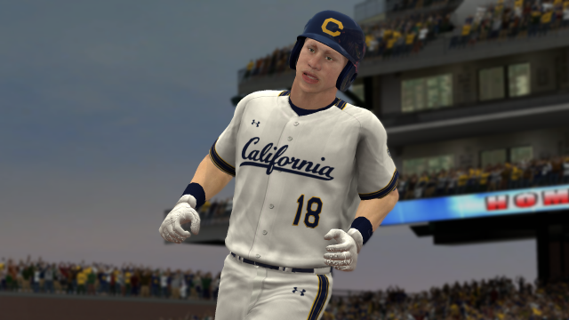 Major League Baseball 2K12 7_6_2019 8_43_35 AM.png