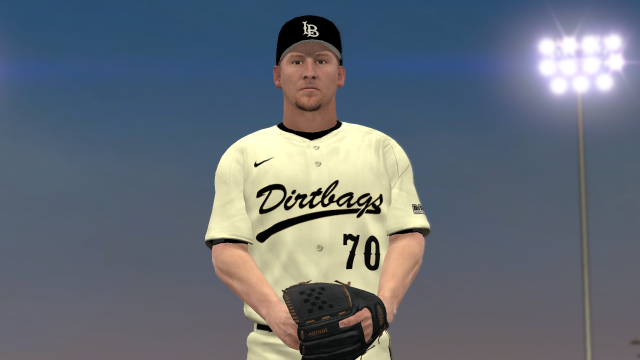 Major League Baseball 2K12 7_5_2019 2_47_40 AM.png