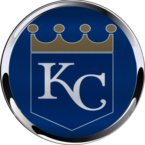 Kansas City Mini Logo 3.png