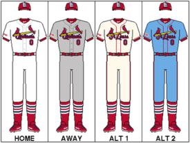 275px-MLB-NLC-STL-Uniforms.png