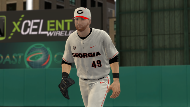 Major League Baseball 2K12 7_8_2019 8_41_02 AM.png