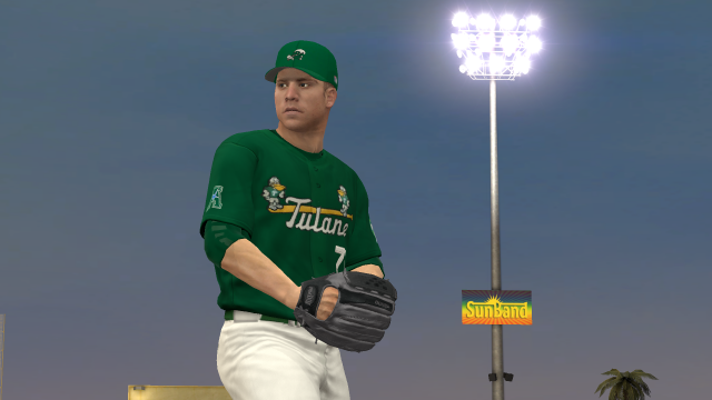 Major League Baseball 2K12 7_29_2019 7_34_49 PM.png