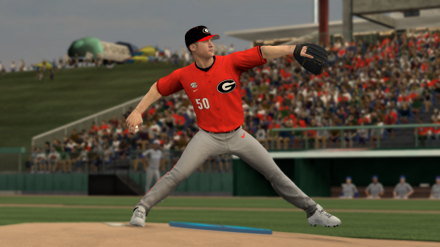 Major League Baseball 2K12 7_8_2019 8_42_59 AM.png