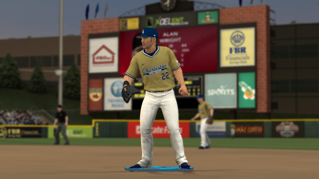 Major League Baseball 2K12 7_24_2019 11_26_38 PM.png