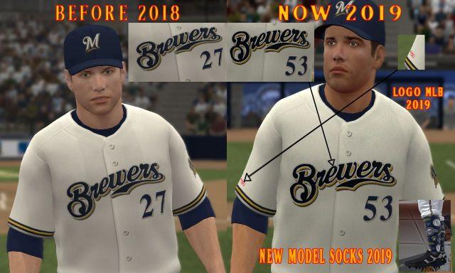 Diferencia de jersey 2019.jpg