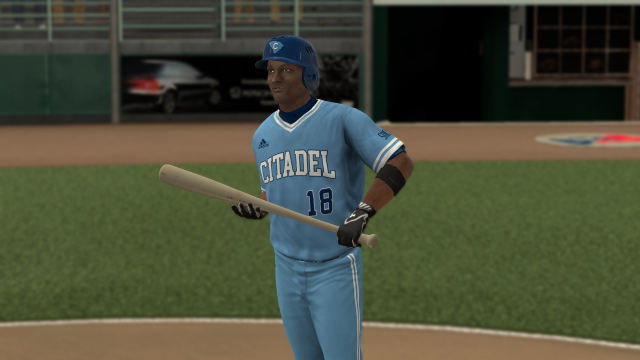 Major League Baseball 2K12 7_19_2019 11_28_05 PM.png
