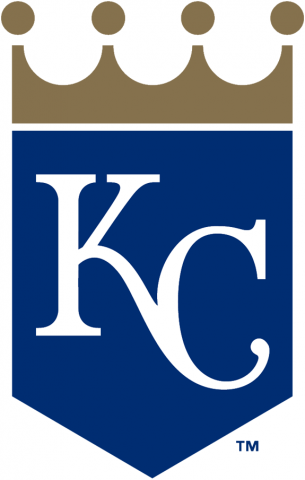 8322_kansas_city_royals-primary-2019.png