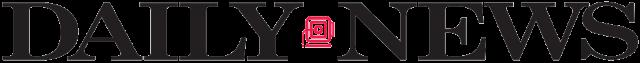 New_York_Daily_News_logo.thumb.png.6b85a7828884ce8dbc5ebd78f19dfb1c.png