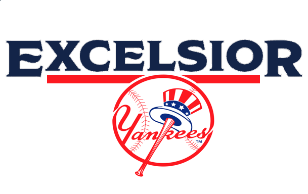 excelsior.png.db2c96bd34b44cb435afedbae8d8a246.png