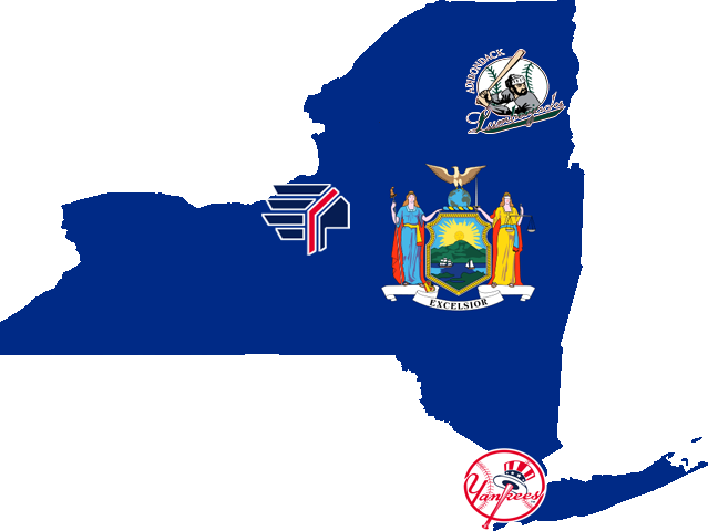 new-york-facts-for-kids-1.png.3524e0bb1036d37e104037497599428f.png