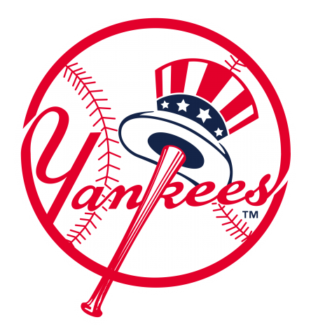 new-york-yankees-logo-transparent.thumb.png.da435b0944e0d6f2c6f2ff605180d5e3.png