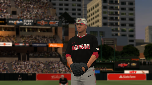 Major League Baseball 2K12 8_13_2019 10_29_57 AM.png