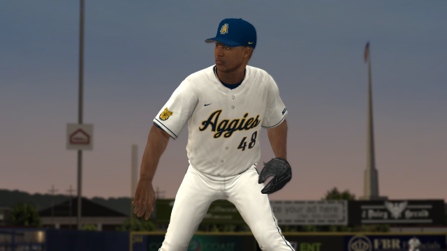 Major League Baseball 2K12 8_16_2019 10_09_37 PM.png