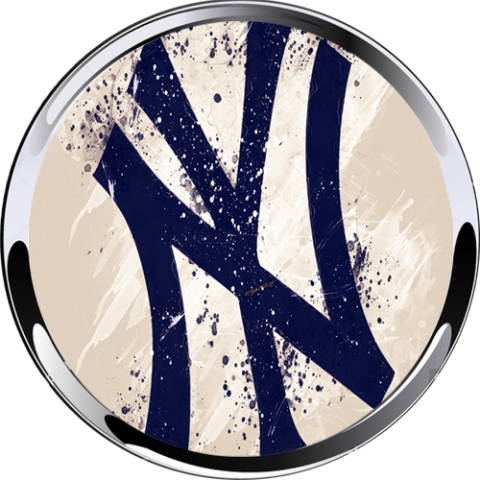 Base de Logos 2020 Yankees.png