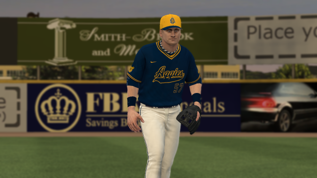 Major League Baseball 2K12 8_16_2019 10_24_57 PM.png