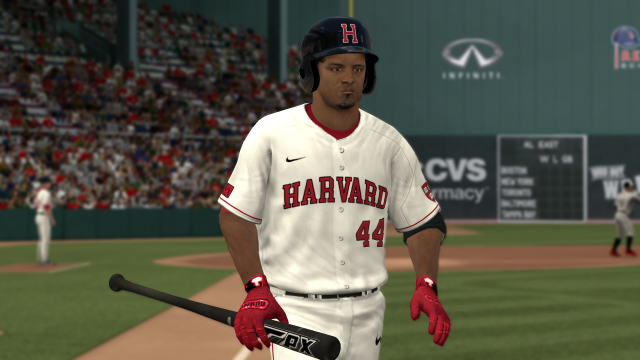 Major League Baseball 2K12 8_13_2019 10_19_15 AM.png