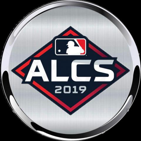 Logo ALCS 19.png
