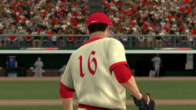 Major League Baseball 2K12 8_11_2019 7_15_29 PM.png